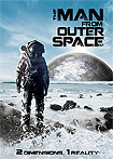 Man from Outer Space, The (2017)