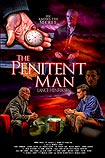Penitent Man, The (2010)