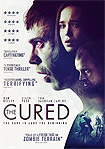 Cured, The (2017) Poster