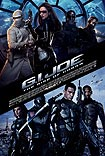 G.I. Joe: The Rise of Cobra (2009) Poster