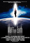 Man from Earth, The (2007)