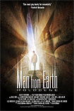 Man from Earth: Holocene, The (2017)