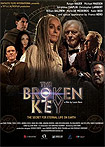 Broken Key, The (2016) Poster