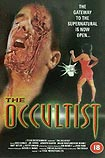 Occultist, The (1988) Poster