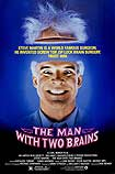 Man with Two Brains, The (1983)