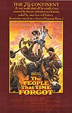 People That Time Forgot, The (1977)
