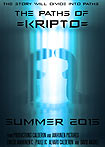 Paths of Kripto, The (2015)