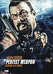 Perfect Weapon, The (2016)