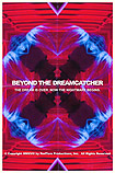 Beyond the Dreamcatcher (2016) Poster