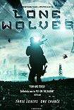 Lone Wolves (2015) Poster