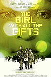 Girl with All the Gifts, The (2016) Poster