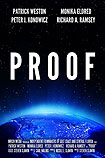 Proof (2017) Poster