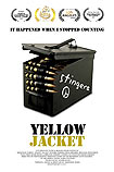 Yellow Jacket (2017) Poster