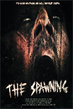 Spawning, The (2016) Poster