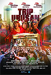 Trip Ubusan: The Lolas vs Zombies (2017) Poster