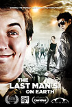 Last Man(s) on Earth, The (2012) Poster