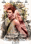 Chaos Walking (2019) Poster