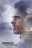 Oasis (2017) Poster