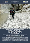 Pandemia (2012) Poster