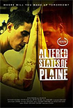 Altered States of Plaine (2012) Poster