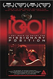 1,001 Ways to Enjoy the Missionary Position (2010)