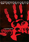 Algeny: The Genetic Factor (2007) Poster
