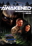 Awakened, The (2009) Poster