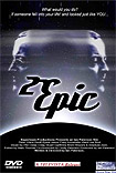 2 Epic (2007) Poster