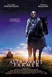 Astronaut Farmer, The (2006) Poster
