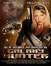 Galaxy Hunter (2004)