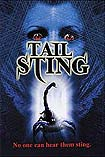 Tail Sting (2001) Poster
