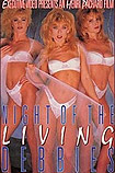 Night of the Living Debbies (1989) Poster