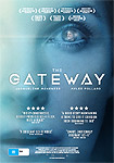 Gateway, The (2018)