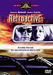 Retroactive (1997) Poster