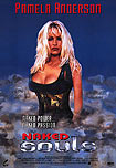 Naked Souls (1996) Poster