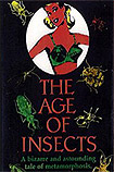 Age of Insects, The (1990) Poster