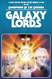 Galaxy Lords (2017)