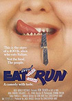 Eat and Run (1987) Poster