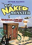 Naked Monster, The (2005) Poster