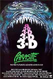 Parasite (1982) Poster