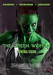 Green Woman, The (2015) Poster