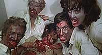 Image from: Hell of the Living Dead (1980)