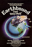 Earthbound (1981) Poster