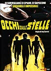 Occhi Dalle Stelle (1978) Poster