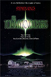 Tommyknockers, The (1993) Poster