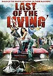 Last of the Living (2009) Poster