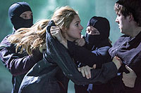 Image from: Divergent (2014)