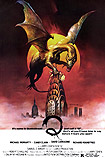 Q: The Winged Serpent (1982)