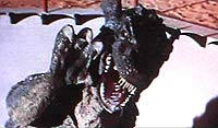 Image from: Gorgo (1961)