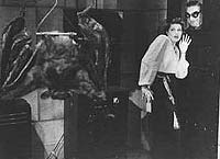 Image from: Devil Bat, The (1940)